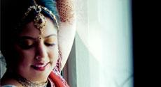 bhavini.jpg